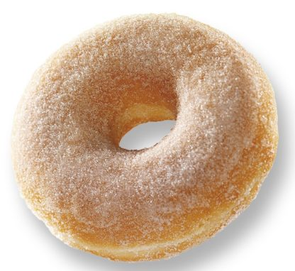 cafetcampus-kenevi-doonys-donut