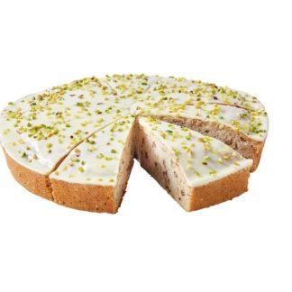 cafetcampus-kenevi-bananacake-cake